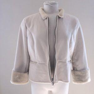 BRAND NEW Alfani Outerwear Jacket